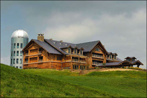 PrimlandLodge