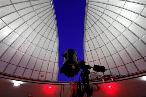 primland-observatory_58741