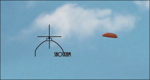 ShotKam-Reticle-Closeup