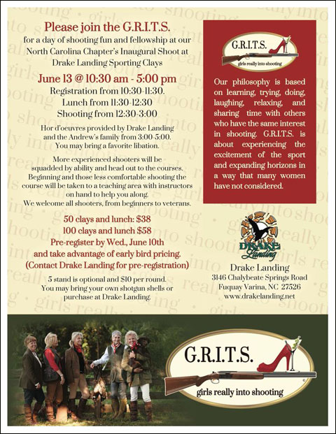 Grits-flyer