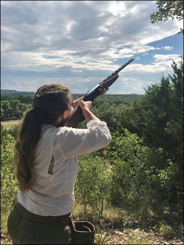 Amanda LaBat Syren Shoot