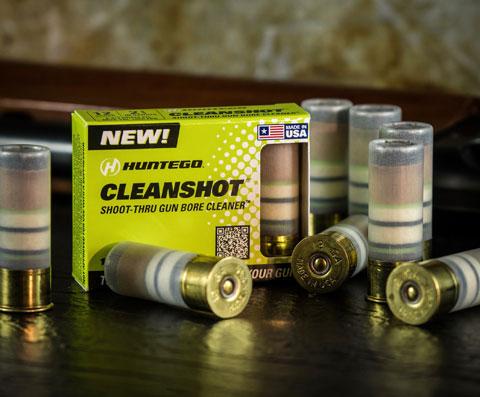 Cleanshot 8 2