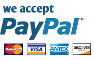 paypal-accepted