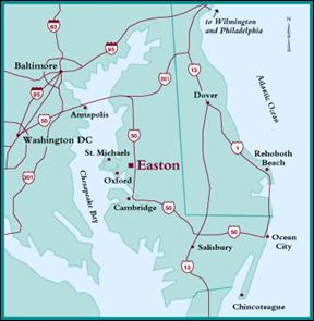 mdwff_easton