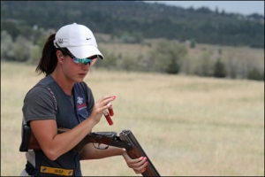 Five Shotgunning Tips From the Olympic Shooters of Team USA