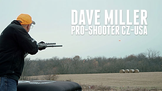 World Record Promo 30 Seconds with Dave Miller
