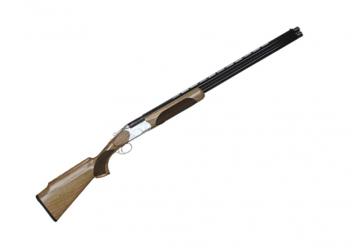 Affordable Redhead Premier Target -Now Available in 20 Gauge!